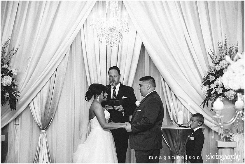 fort_worth_wedding_photographer (88).jpg
