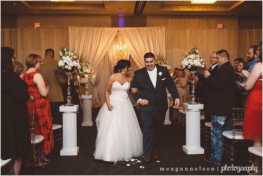 fort_worth_wedding_photographer (99).jpg