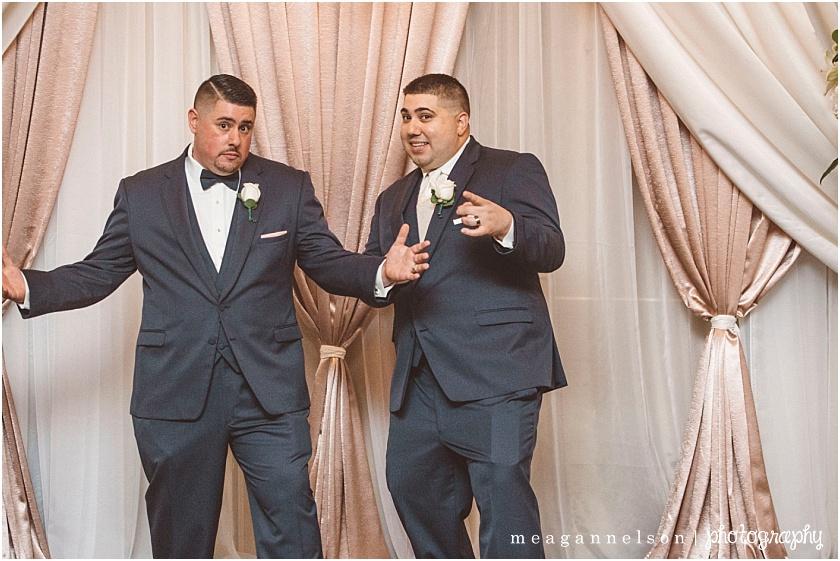 fort_worth_wedding_photographer (108).jpg