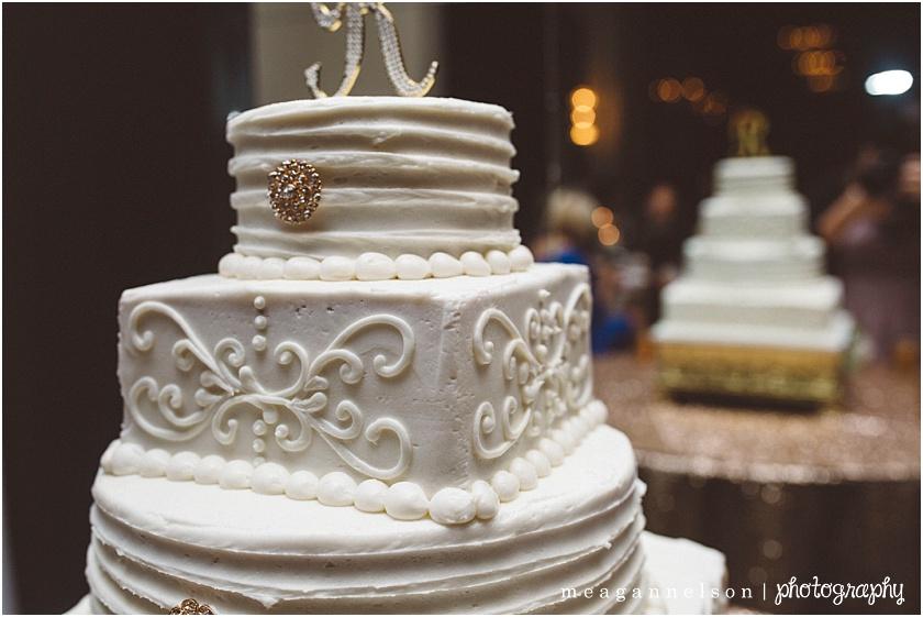 fort_worth_wedding_photographer (127).jpg