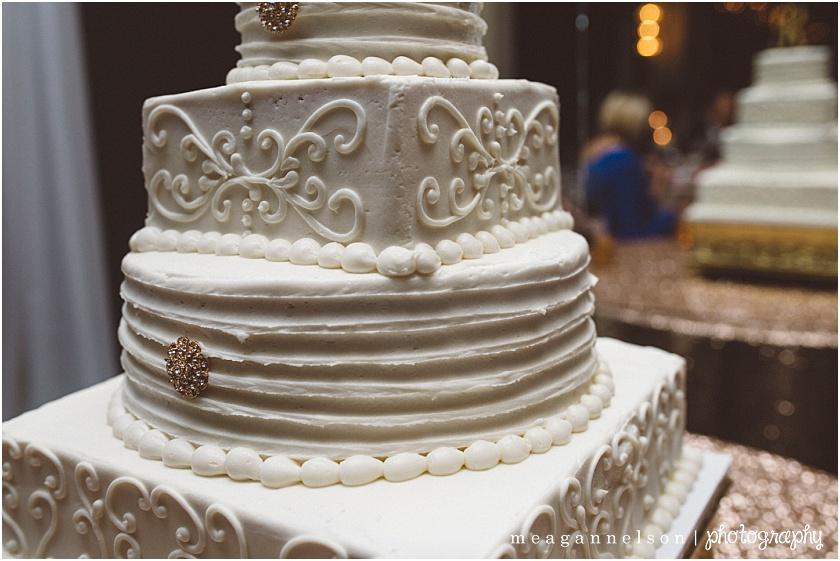 fort_worth_wedding_photographer (128).jpg