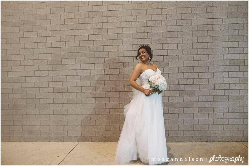 fort_worth_wedding_photographer (129).jpg