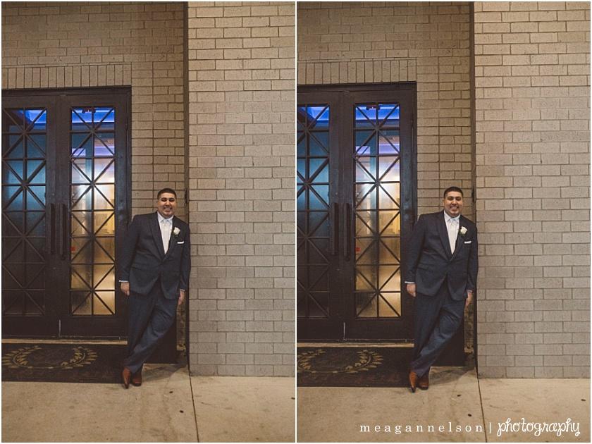 fort_worth_wedding_photographer (130).jpg