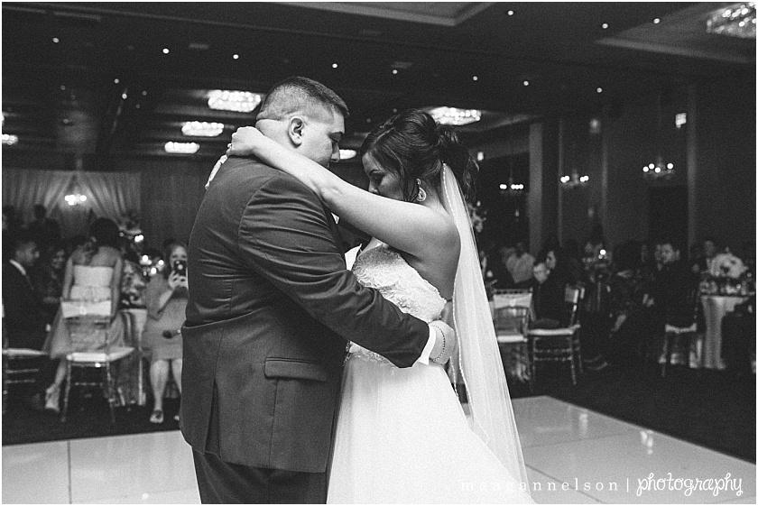 fort_worth_wedding_photographer (137).jpg