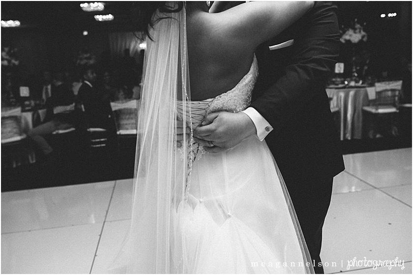 fort_worth_wedding_photographer (140).jpg
