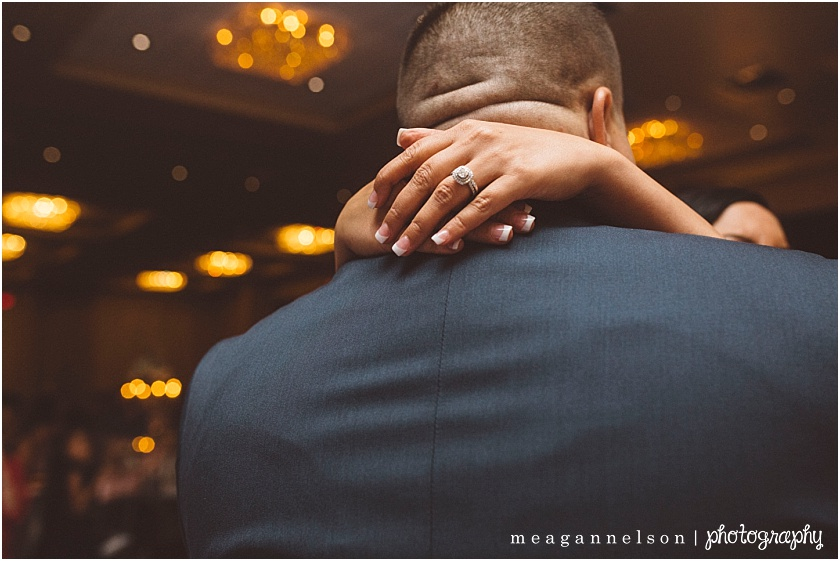 fort_worth_wedding_photographer (143).jpg