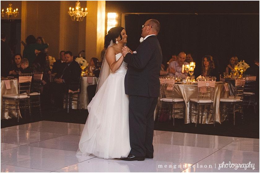 fort_worth_wedding_photographer (149).jpg
