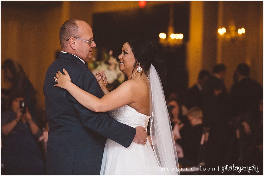 fort_worth_wedding_photographer (152).jpg