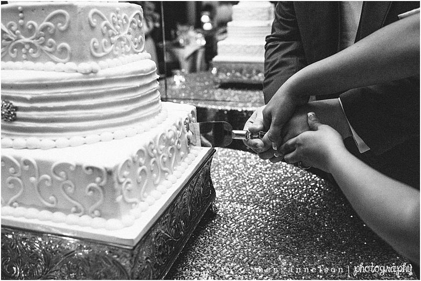 fort_worth_wedding_photographer (182).jpg