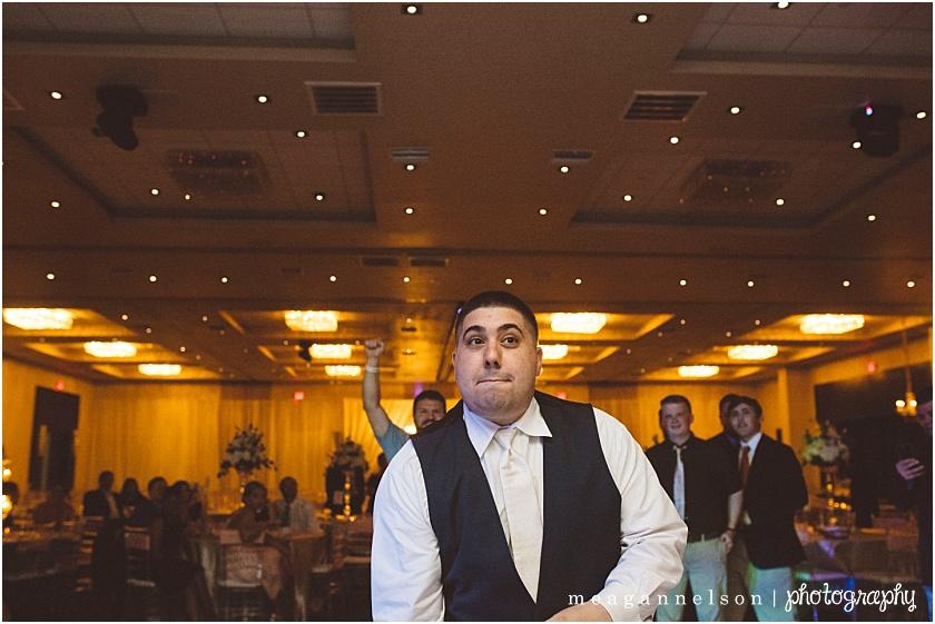 fort_worth_wedding_photographer (213).jpg