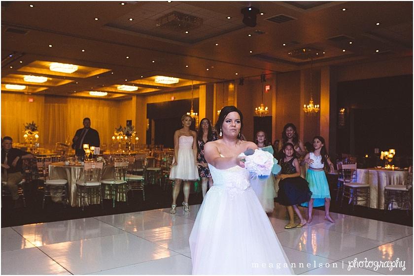 fort_worth_wedding_photographer (217).jpg