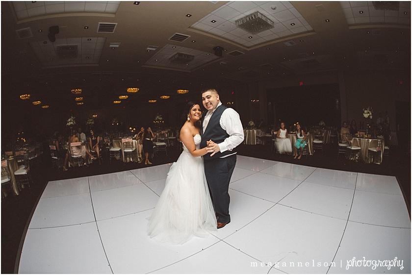 fort_worth_wedding_photographer (223).jpg