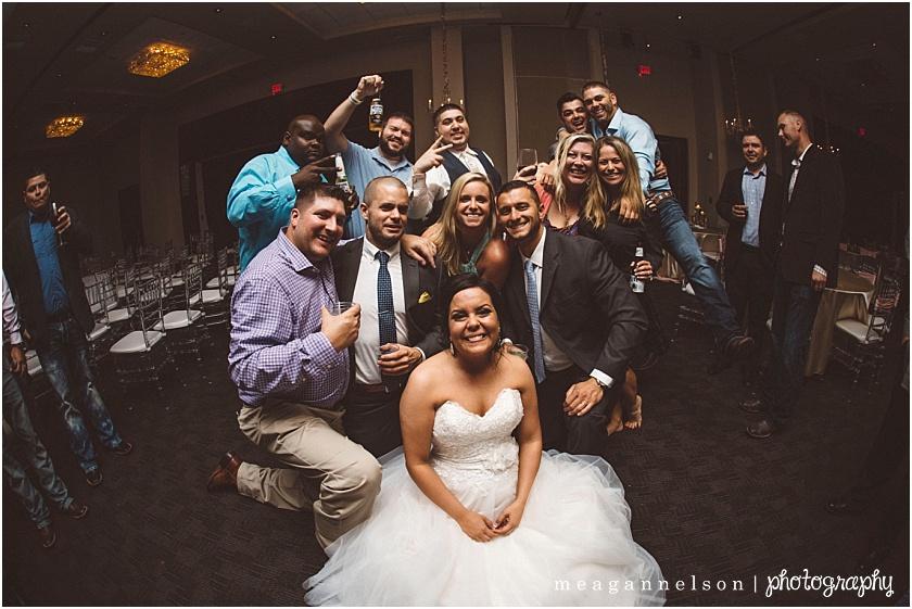 fort_worth_wedding_photographer (228).jpg