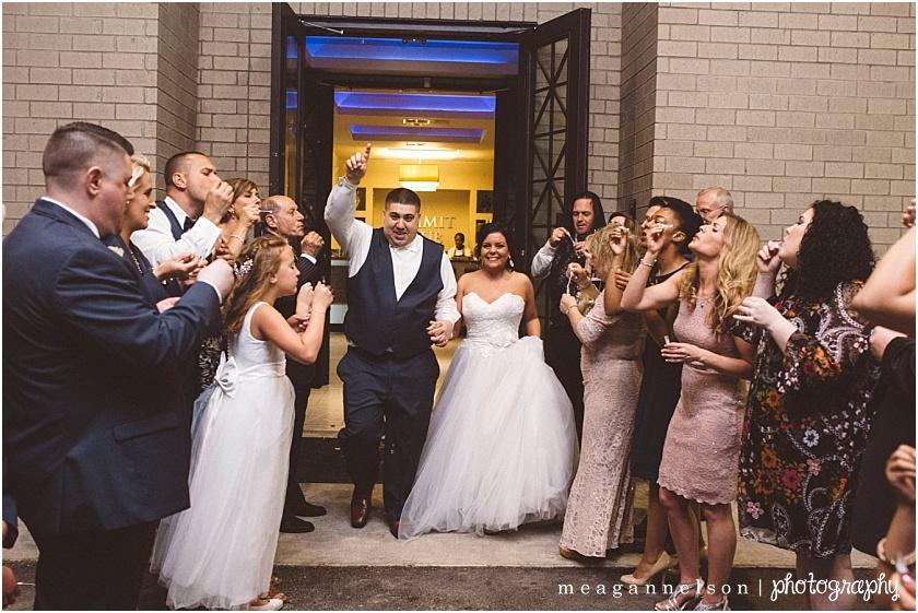 fort_worth_wedding_photographer (235).jpg