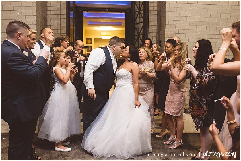 fort_worth_wedding_photographer (237).jpg