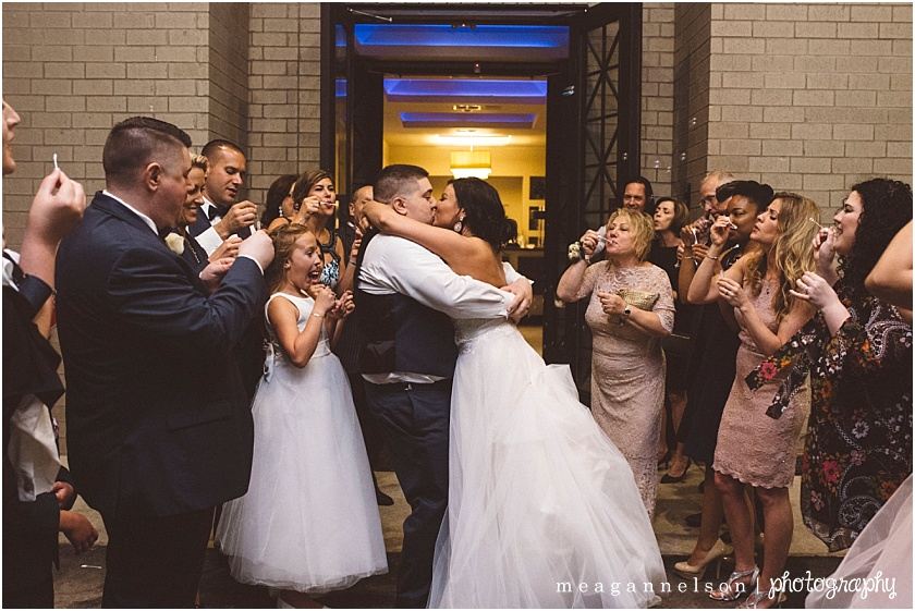 fort_worth_wedding_photographer (242).jpg