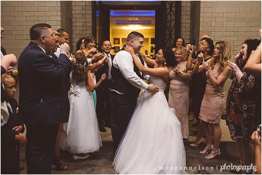 fort_worth_wedding_photographer (247).jpg