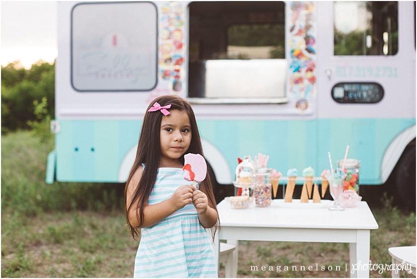 ice_cream_truck_minis (9).jpg