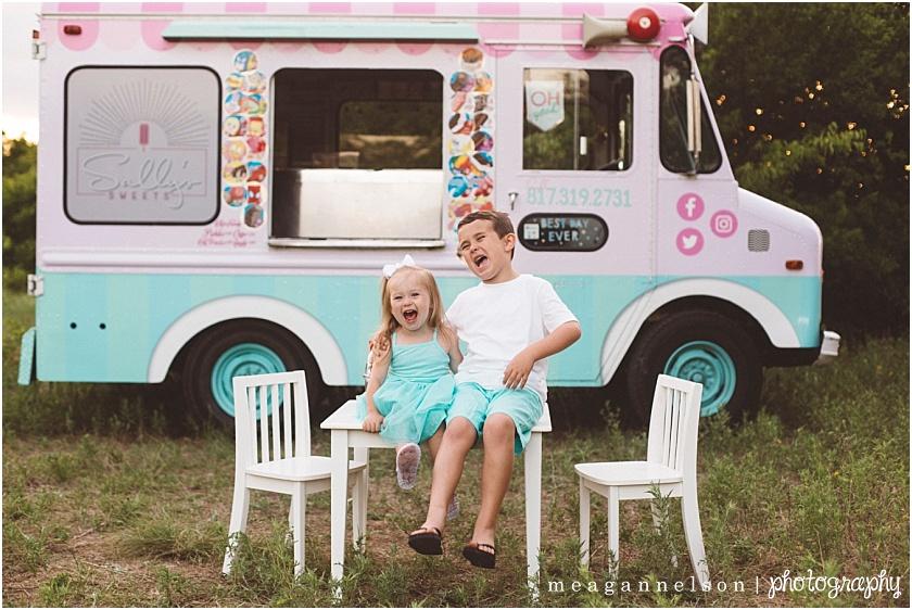 ice_cream_truck_minis (15).jpg