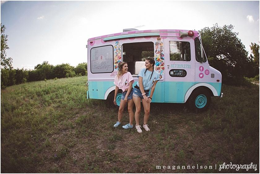 ice_cream_truck_minis (17).jpg