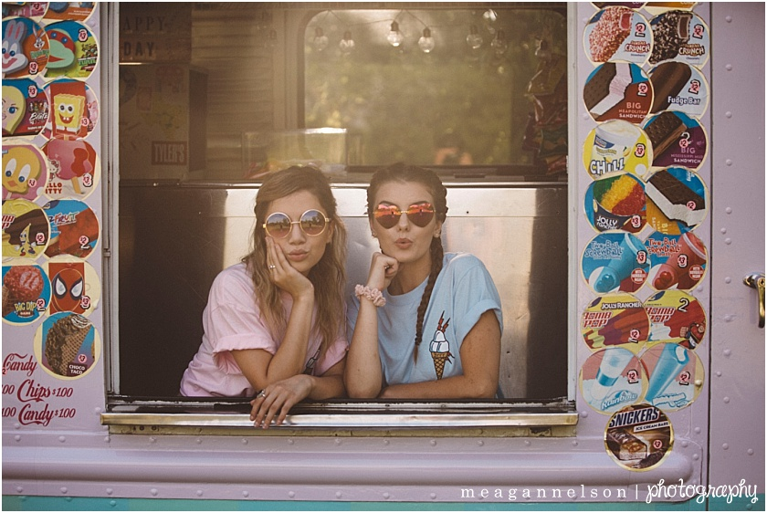 ice_cream_truck_minis (19).jpg