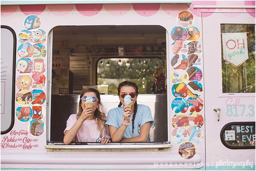 ice_cream_truck_minis (23).jpg