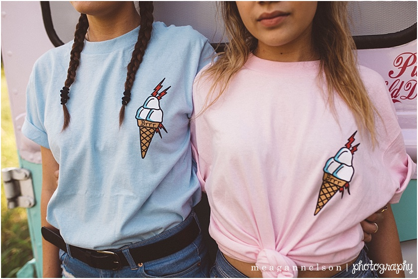 ice_cream_truck_minis (26).jpg