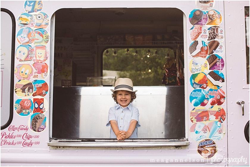 ice_cream_truck_minis (31).jpg