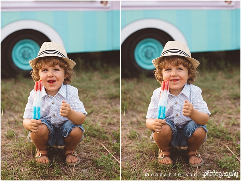 ice_cream_truck_minis (36).jpg