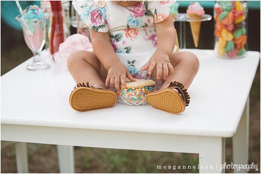 ice_cream_truck_minis (53).jpg