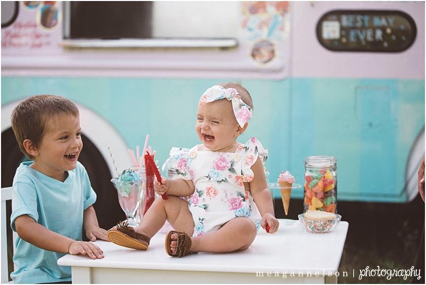 ice_cream_truck_minis (55).jpg