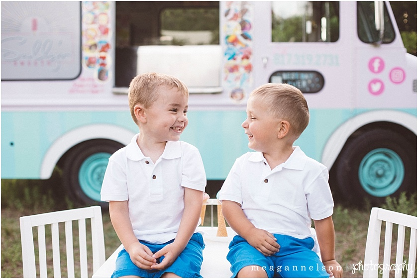 ice_cream_truck_minis (60).jpg