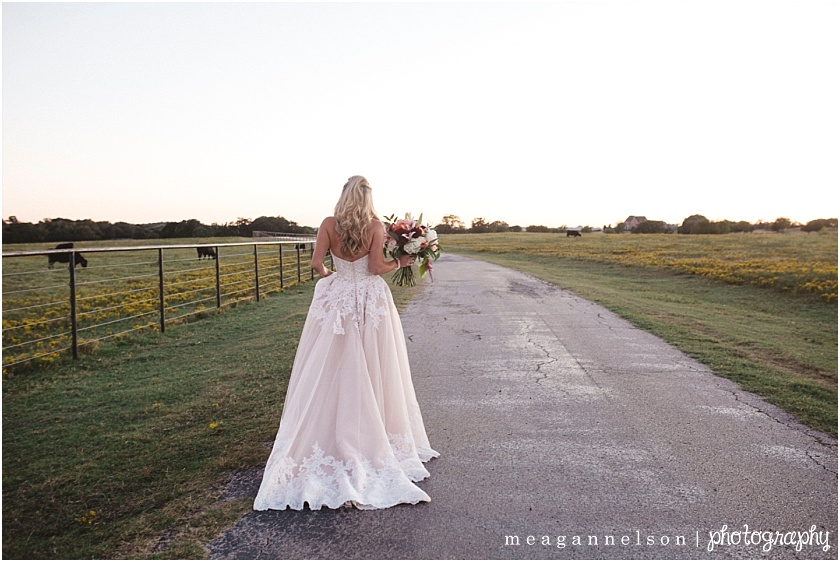 classic_oaks_wedding_venue (31).jpg