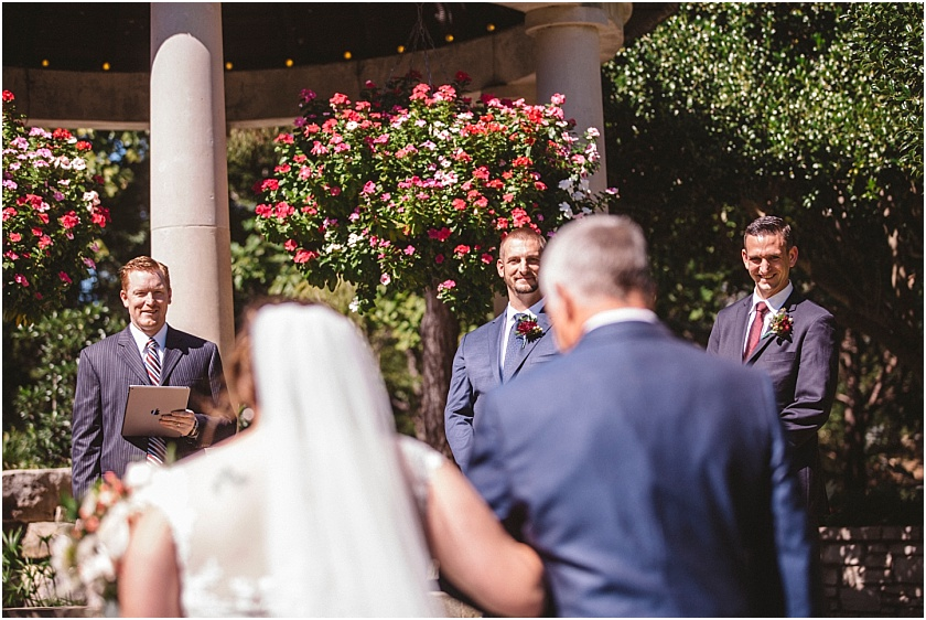 fort_worth_botanical_gardens_wedding (18).jpg