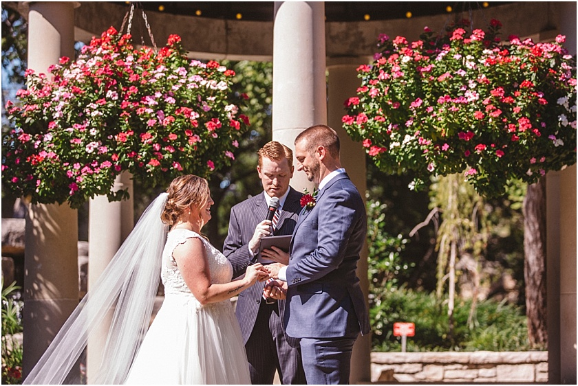fort_worth_botanical_gardens_wedding (25).jpg