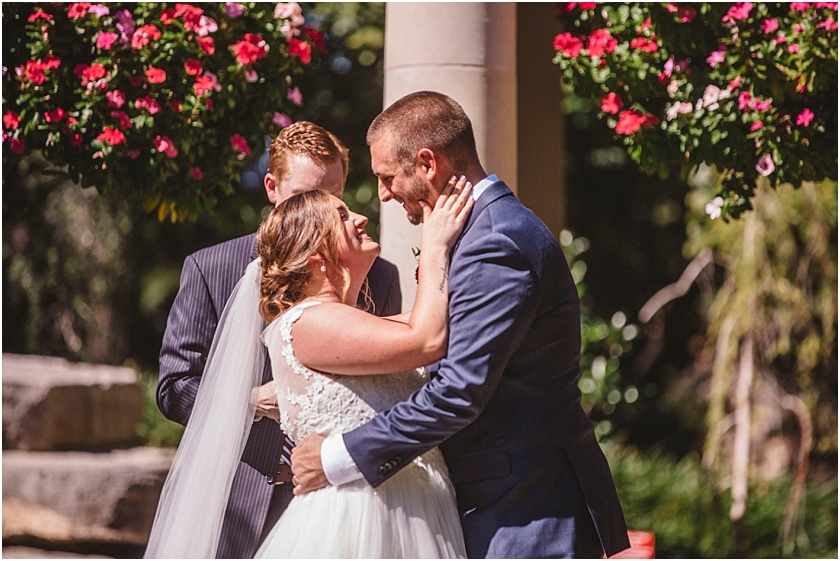 fort_worth_botanical_gardens_wedding (27).jpg