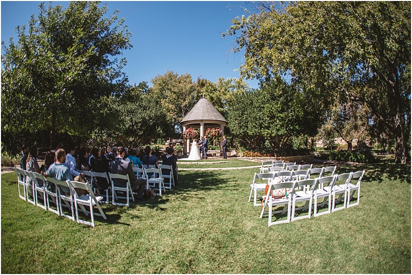 fort_worth_botanical_gardens_wedding (34).jpg