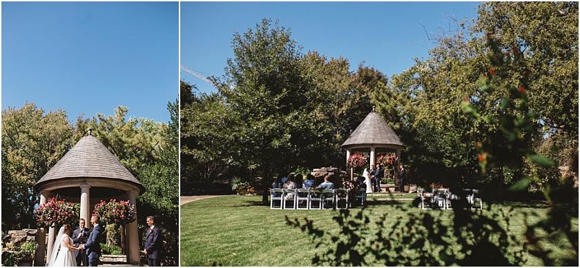 fort_worth_botanical_gardens_wedding (35).jpg