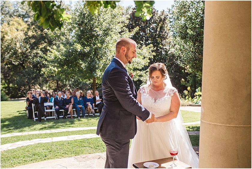 fort_worth_botanical_gardens_wedding (38).jpg