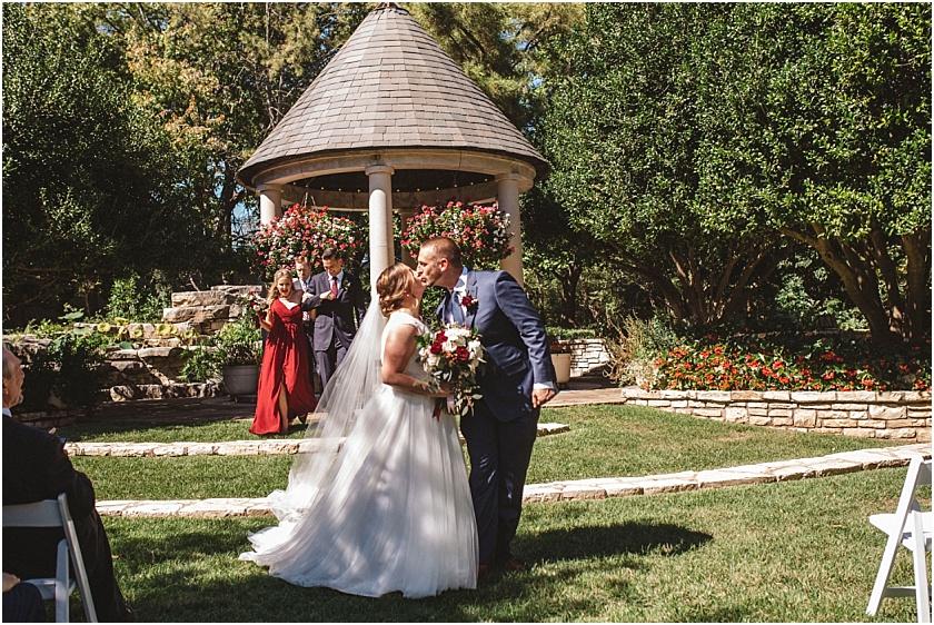 fort_worth_botanical_gardens_wedding (39).jpg