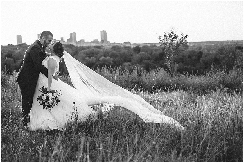 fort_worth_botanical_gardens_wedding (107).jpg