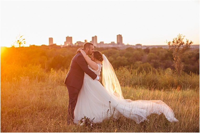 fort_worth_botanical_gardens_wedding (120).jpg