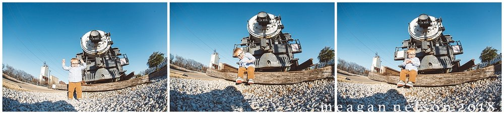 grapevine_vintage_railroad_session006.jpg