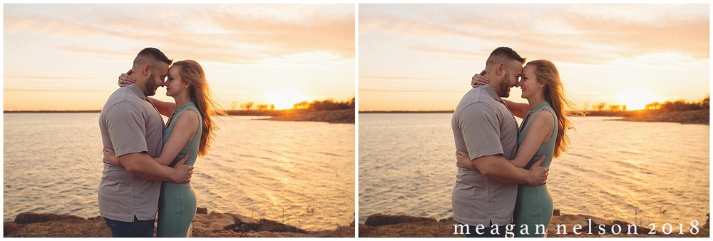 murrell_park_session_fort_worth_wedding_photographer15.jpg