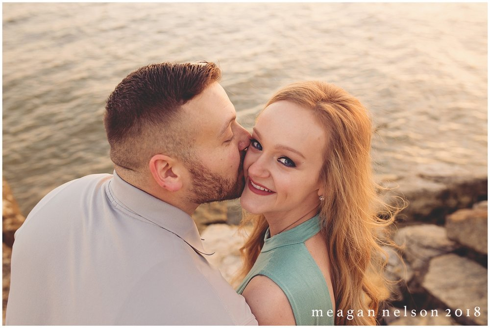 murrell_park_session_fort_worth_wedding_photographer19.jpg