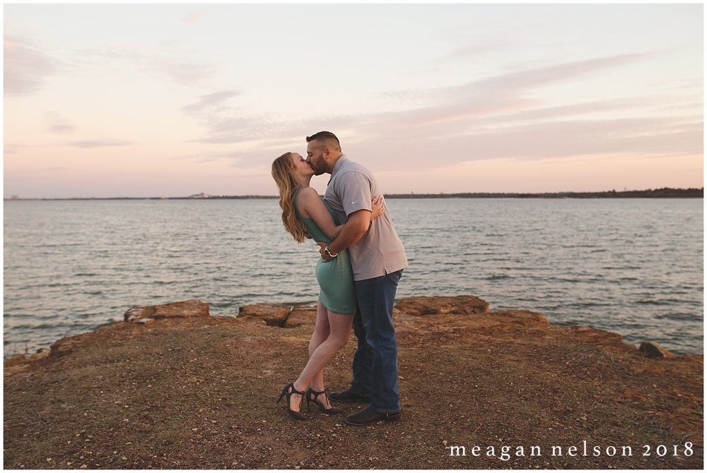 murrell_park_session_fort_worth_wedding_photographer22.jpg