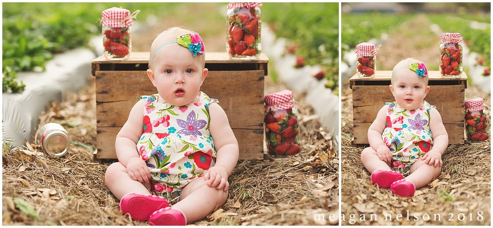 strawberry_patch_session_fort_worth_photographer13.jpg