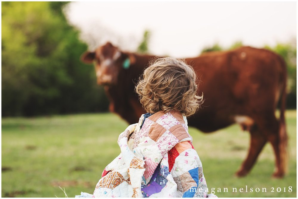 fort_worth_family_photographer_cow_mini_sessions006.jpg