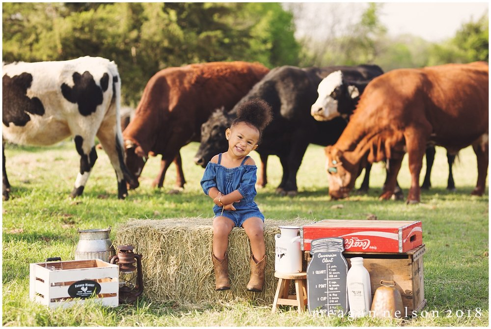 fort_worth_family_photographer_cow_mini_sessions017.jpg
