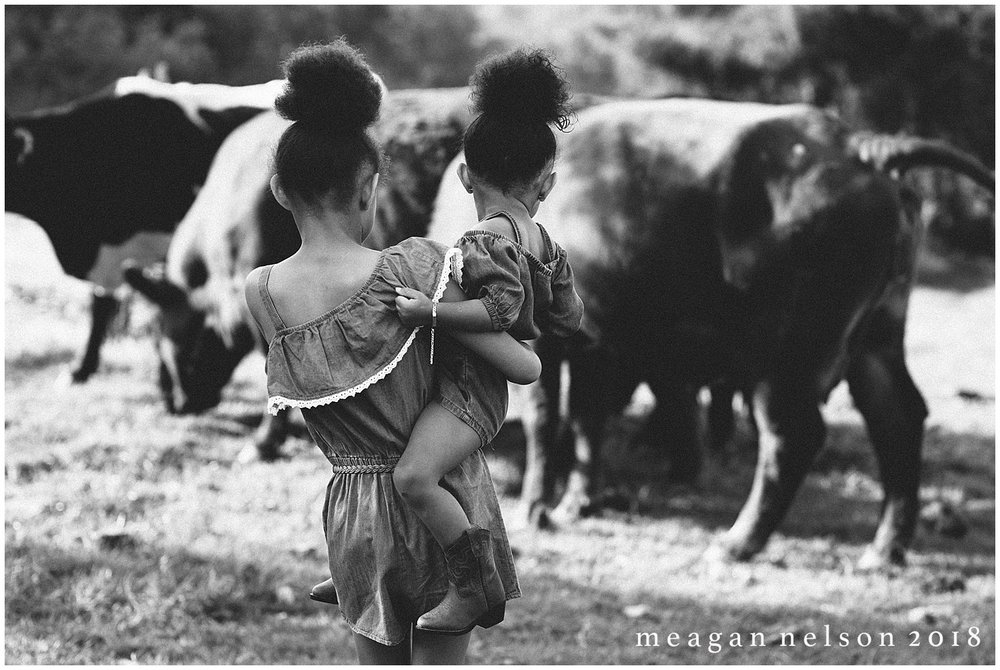 fort_worth_family_photographer_cow_mini_sessions018.jpg